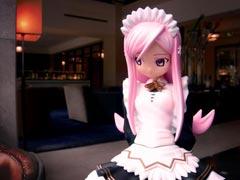 Lucy Maria Misora - ToHeart2